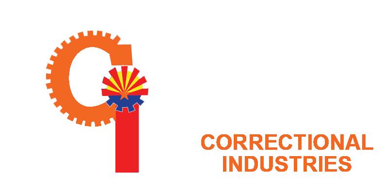 ACI Pay Logo